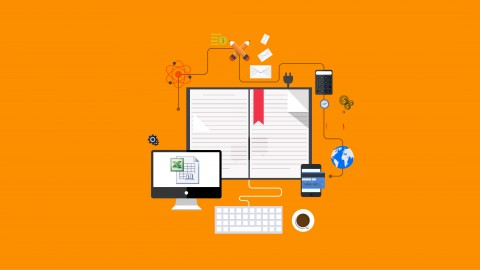 Netcurso - //netcurso.net/inserta-elementos-graficos-en-excel-y-ilustra-tus-ideas