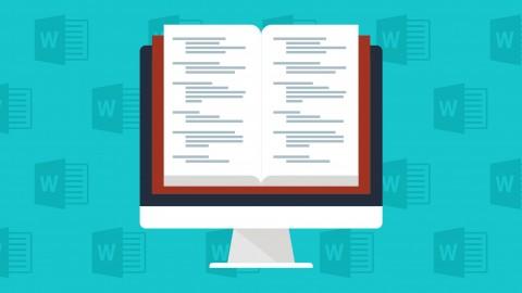 Netcurso-editar-y-dar-un-formato-profesional-a-tu-trabajo-en-word