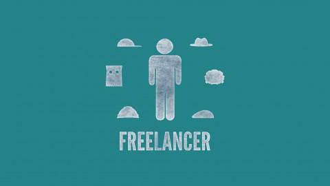 [Udemy Coupon] Freelance Wealth Kit