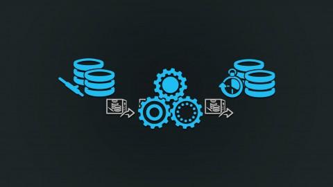 Netcurso-instala-mysql-y-sql-server-2008-r2-en-unos-cuantos-pasos
