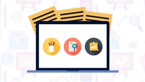 Netcurso-crea-una-correspondencia-y-usa-macros-y-formularios-en-word