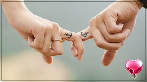 Netcurso-como-atraer-la-pareja-correcta