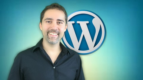 [Udemy Coupon] WordPress: Create Stunning WordPress Websites for Business
