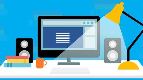 Netcurso - //netcurso.net/aprende-a-revisar-proteger-y-compartir-tu-documento-en-word