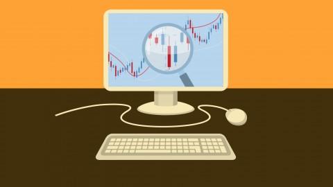 Netcurso - //netcurso.net/trading-intradiario-basado-en-precio-y-volumen