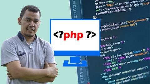 Netcurso-curso-basico-de-programacion-en-php