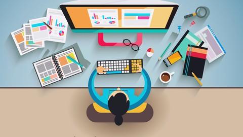 Netcurso - //netcurso.net/insertar-elementos-graficos-y-multimedia-en-powerpoint
