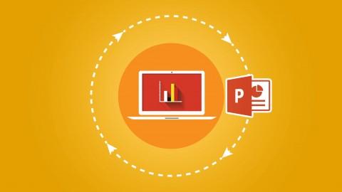 Netcurso - //netcurso.net/revisar-presentar-y-compartir-presentaciones-powerpoint