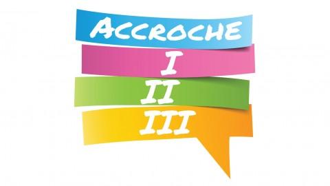 Netcurso-prendre-la-parole-en-public-structurez-votre-message