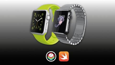Netcurso-apple-watch-desarrollo-con-watchkit-en-swift