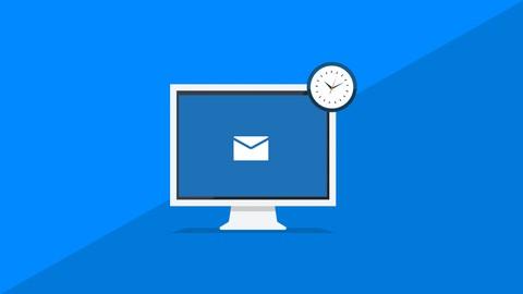 Netcurso - //netcurso.net/inbox-zero-mejora-tu-productividad-del-email-con-outlook