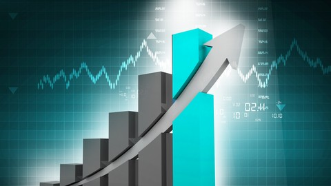 Basic Stock Trading & Financial Literacy for the Rest of Us