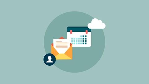 Netcurso - //netcurso.net/gestiona-tus-contactos-y-calendarios-con-outlook