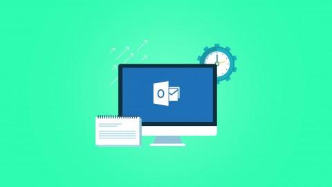 Netcurso - //netcurso.net/gestiona-tus-tareas-y-notas-en-outlook-optimiza-tu-tiempo