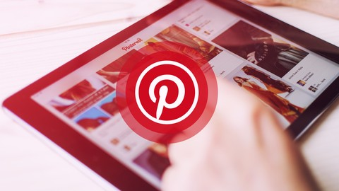 Pinterest Marketing: Using Pinterest for Business Growth