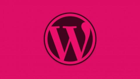 Netcurso - //netcurso.net/como-crear-blog-gratis-wordpress