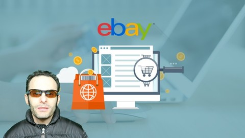 100 Off Ebay For Newbies Learn The Basics To Start Selling On Ebay Coupon Learn Viral