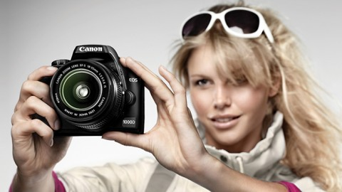 Netcurso-vende-tus-fotografias-con-microstock