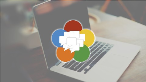 Top WebRTC Courses Online - Updated [September 2019] | Udemy