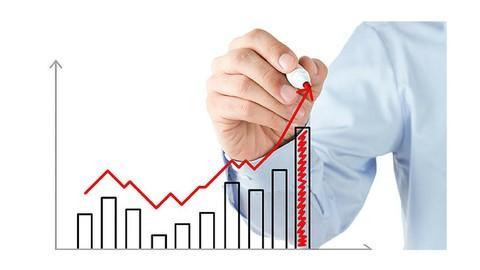 Netcurso - //netcurso.net/revenue-management-para-hoteles
