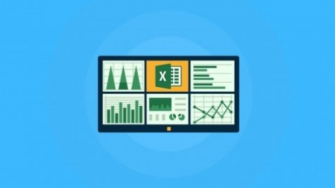 Free Pivot Tables Tutorial - Microsoft Excel - Excel with Excel Pivot Tables in 1 Hour!