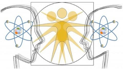 Netcurso - //netcurso.net/conquista-tu-bienestar-integral-y-mejora-tu-calidad-de-vida
