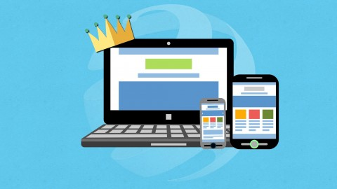 Content is King: Writing Killer Content for Web & Marketing