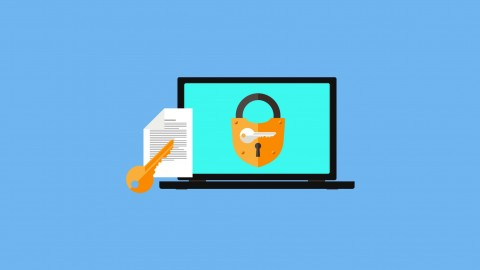 [Great Course Coupon] – Cyber Criminals Want Your Information: Stop Them Cold!