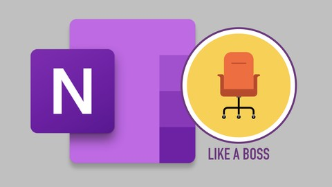 Top OneNote Courses Online - Updated [August 2019] | Udemy