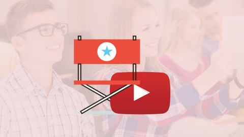Video Making for Beginners and YouTube Social Networking