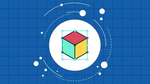 Netcurso - //netcurso.net/logo_para_principiantes