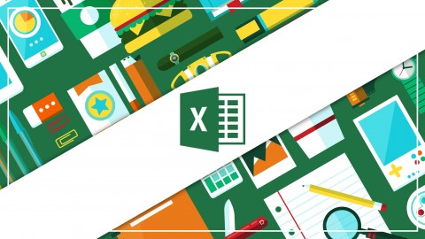 [100% Off Udemy Coupon] Excel Daily Planner