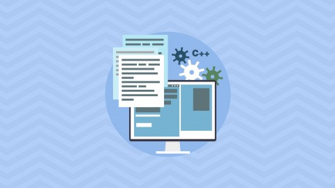C++: From Beginner to Expert*