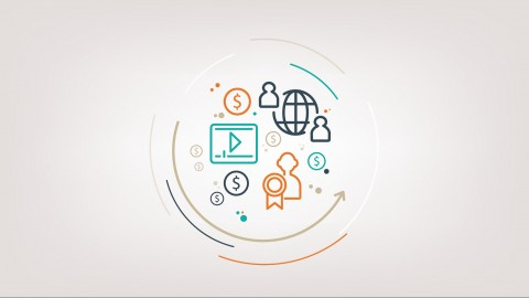 [100% Off] Systematic Literature Review : A Practical Guide Udemy Coupon