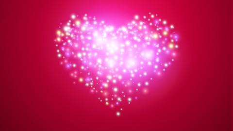 Netcurso - //netcurso.net/como-fortalecer-tu-capacidad-de-dar-amor