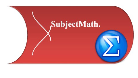 Prep for GRE® Subject Math Exam-Module2:Single Var Calculus