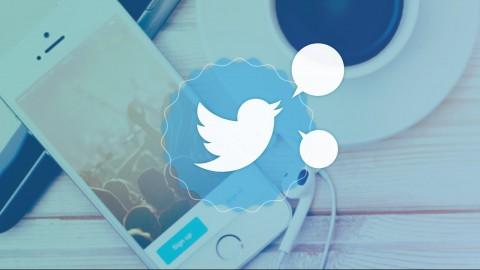 Netcurso - //netcurso.net/como-usar-twitter-desde-el-principio