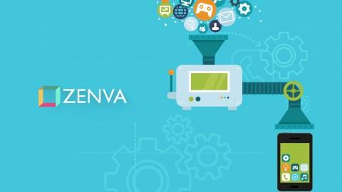Netcurso - //netcurso.net/juegos-para-ios-android-blackberry10-html5