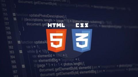 Netcurso-html-para-principiantes