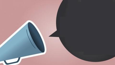 Netcurso - //netcurso.net/como-ser-la-voz-e-imagen-de-tu-empresa-z