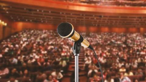 Netcurso - //netcurso.net/hablar-en-publico-de-forma-eficaz