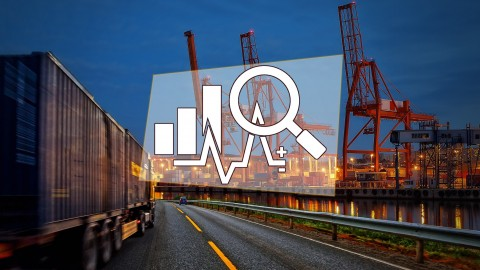 [Udemy Coupon] Introduction to Transportation Risk Analysis