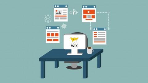 Netcurso - //netcurso.net/crea-paginas-web-profesionales-sin-apenas-esfuerzo-con-wix