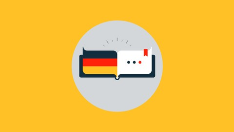 Write German like a Native: 10 German Dictation Exercises