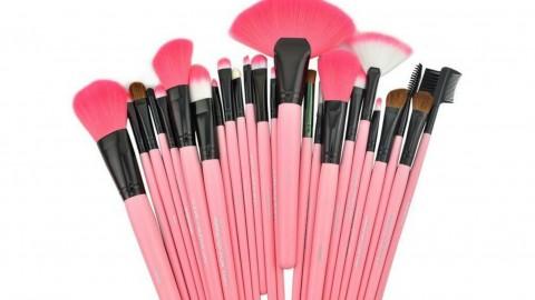 Netcurso - //netcurso.net/conviertete-en-maquilladora-profesional-maquillaje-de-dia