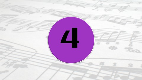 Music Theory ABRSM Grade 4 Complete
