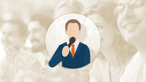 Netcurso-curso-de-oratoria