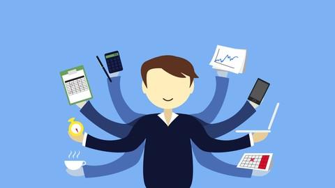 Netcurso - //netcurso.net/productividad-personal-gestion-del-tiempo