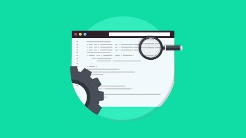 Netcurso-aprende-a-maquetar-html-css