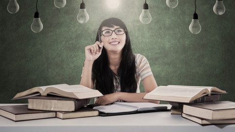 Netcurso - //netcurso.net/tecnicas-de-estudio-y-aprendizaje